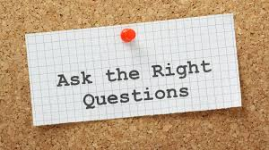 Assistant Principal Interview Questions And Answers Best Assistant Principal Interview Questions For School