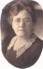 Emma Lucile Stafford Middleton (1875-1944) - Find A Grave Memorial