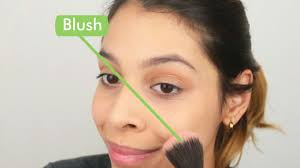 how to apply makeup for beginners 12 steps with how to put makeup on your face