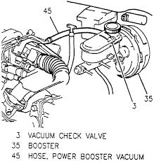 wiring diagram for 2002 honda shadow 750 1983 honda shadow 750 mi t m wiring diagram on wiring diagram for 2002 honda shadow 750