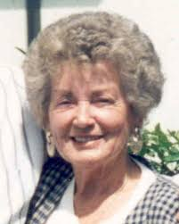 Helen Louise Timmer Obituary - Lynden, Washington , Gillies Funeral Home |  Tribute Archive