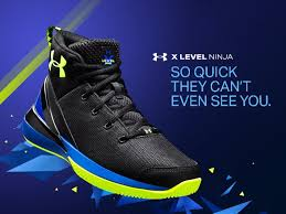 under armour shoes for boys high tops. under armour shoes for boys high tops y