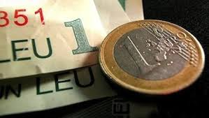 Casa Schimb Valutar Iasi curs Euro dolar Lira Sterlina