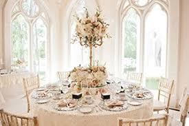 intimate wedding venues weddings in