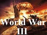 De nieuwe wereldorde complottheorie