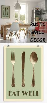 Large Fork And Spoon Wall Decor Top 17 Idei Despre Kitchen Words Pe Pinterest Hobby Lobby Decor