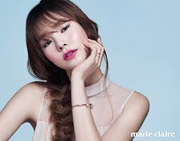 korean makeup trends 2016 por and skin care 20 high end makeup trends for this spring
