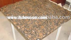granite table top. Table With Granite Top A
