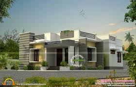 house plans that cost 100k to build building a modern home for 100k homes small