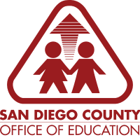 photo san diego office. san diego county office of education photo