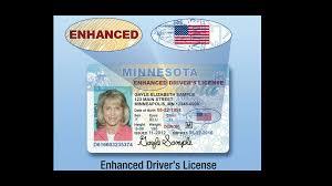 The News - Minnesota Bill Alpha Passes Senate Real Id