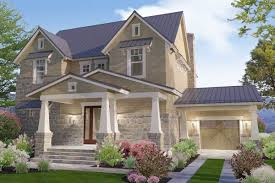 Stone Farmhouse Designs Plan 16891wg 3 Bedroom Stone Farmhouse Plan Homes For