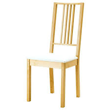 dining chairs black dining chairs ikea um size of chair dining chairs fortable furniture dining