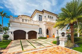 Capitol Lighting Boca Raton Fl 33487 Highland Beach Florida Homes For Sale