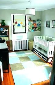 new best rugs for baby nursery or baby area rug area rug for baby room baby