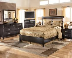Best Ashley Home Furniture Houston Contemporary Home Decorating
