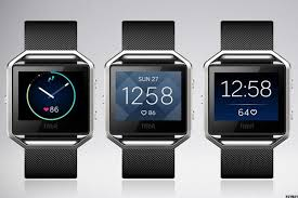 Fitbit Stock Quote New Why Fitbit FIT CEO James Park Isn't Sweating The Small Stuff Like
