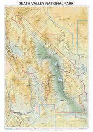 springs maps npmaps com just  spring texas map klamath falls