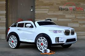 2018 bmw large suv. delighful suv large size of bmwbmw x7 pics bmw cars for sale 2018 x5 and bmw large suv