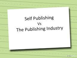 Help write essay online payment   dissertation help