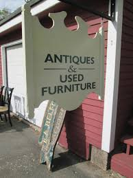 Chic Furniture of Canton WE HAVE MOVEDNEW LOCATION 80 OLD CANTON