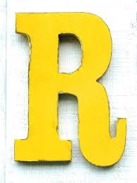 large wall letters large decorative wooden letters large monogram letters for wall large metal wall letters uk