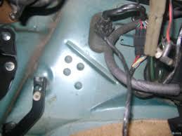 95 yj wiring question 95 yj wiring question aa jpg