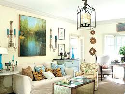 living room wall decorating ideas. Large Wall Decor Ideas For Living Room Best Decorating Walls On R