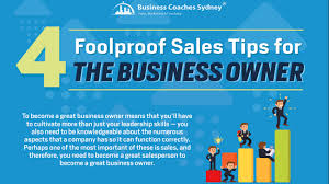 sales for small business sales tips for every small business owner and how to use them to