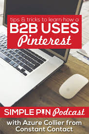 best tips images marketing  how a b2b uses successfully and you can too