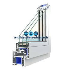 Veka Kunststofffenster Njbiascrimeorg