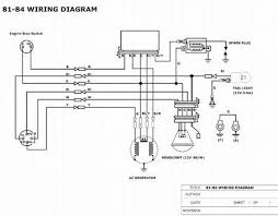 building wiring schematic diagram building wiring diagrams online