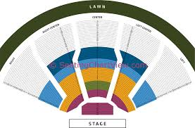 Aaa Seating Chart View Dte Energy Seating Chart World Of Reference