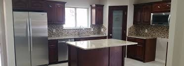 Kitchen Bathroom Home Remodeling Contractor Corpus Christi Kitchen Bathroom