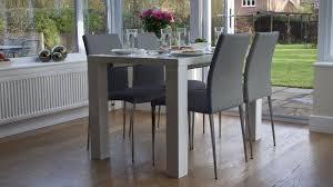 beautiful decoration gray dining table set dining tables grey dining tables weathered grey dining table stylish
