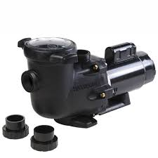 tristar pumps in ground pool pumps hayward pool products click to enlarge