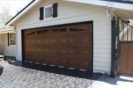 faux wood garage doors cost. Full Size Of Garage Designs:garage Modern Door Classic Price Doors Cost Venidami Us Faux Wood