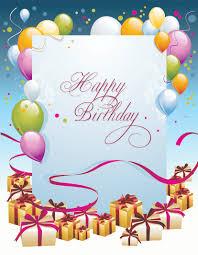 doc birthday invitation card template inquiry birthday cards printable printable birthday birthday invitation card template