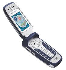 motorola flip phone 2005. motorola v360 open flip-phone launched by t-mobile mp3 player vga camera flip phone 2005