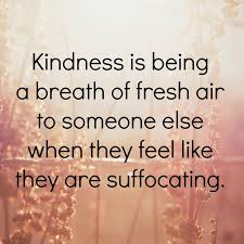 Random Acts Of Kindness Quotes Adorable 48 Most Impressive Stock Of Kindness Quotes Golfian