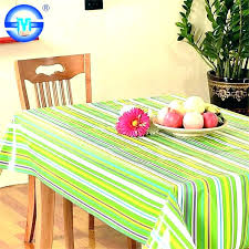 vinyl tablecloth with elastic round fitted vinyl tablecloth fitted tablecloths fitted round elastic edge vinyl tablecloth