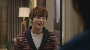 Flower Boy Next Door | Dramafever