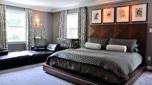 Master Bedroom Bed Sets Cool Master Bedroom Bed Sets Master Bedroom Bedding  Sets Throughout Master Bedroom . Master Bedroom Bed Sets Stylish Comforter  ...