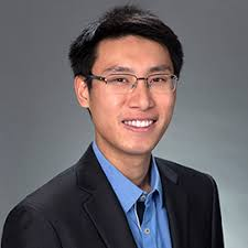 Jonathan Ng Lawyer / Attorney | Goodwin