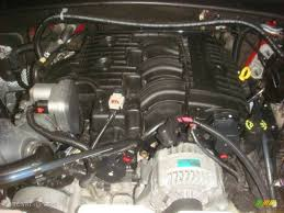 similiar dodge nitro engine keywords 2007 dodge nitro r t 4 0 liter sohc 24 valve v6 engine photo 41227875