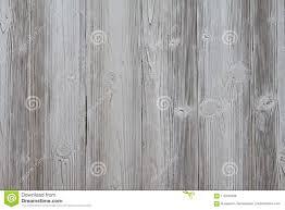 Hoogste Mening Van Bruine Houten Planken Rustiek Behang Met