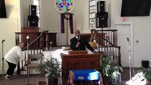 Christian Bible College of Louisiana - Publications | Facebook
