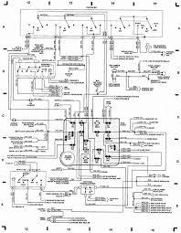 93 ford headlight wiring fox wiring diagram info 93 ford headlight wiring fox wiring diagrams konsult 93 ford headlight wiring fox