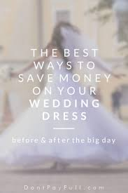 Wedding Dream Quotes Best Of 24 Best Best Of DontPayFull Images On Pinterest Finance Tips