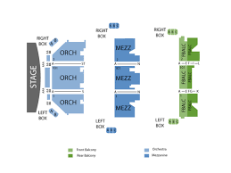 Once On This Island Tickets At Shubert Theater Ct On June 20 2020 At 2 00 Pm